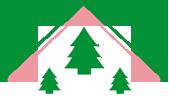 Logo Schwarzwald Heizungsbau